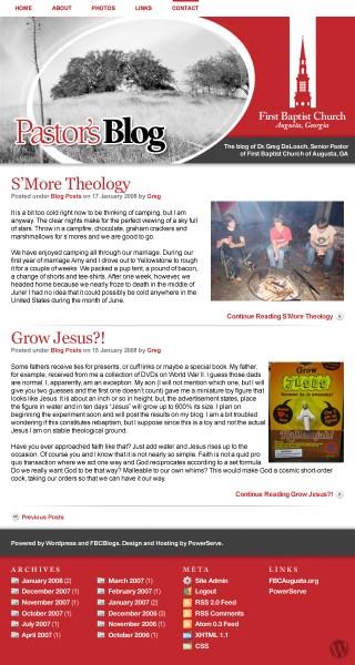 pastors_blog