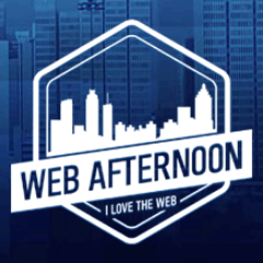 Web Afternoon