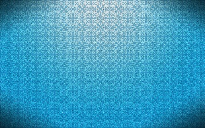 Jacks (Blue)