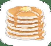 pancake_stack