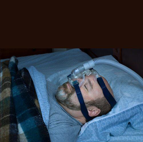 Is Your Fatigue Caused By Sleep Apnea