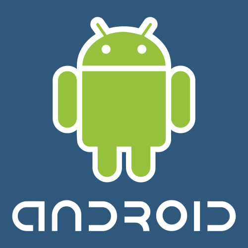 Android Mobile Cell Phones Apps and Games