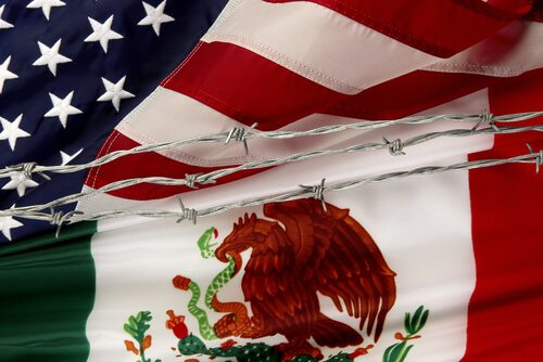 Mexican Pilot Program 2012