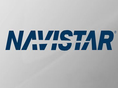 Volkswagen Spends $256 Million On Navistar Stake