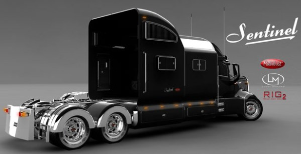peterbilt-sentinel-truck-design-by-vasilatos-ianis5