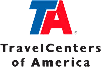 TA Becomes Largest Independent Commercial Tire Dealer in the U.S.