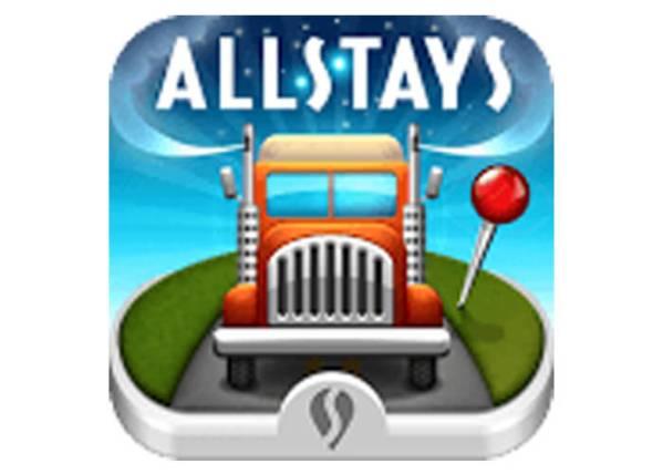 AllStays