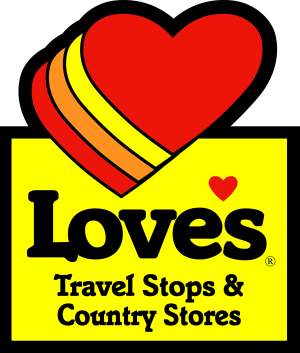 Love's Opens New Tennessee Location