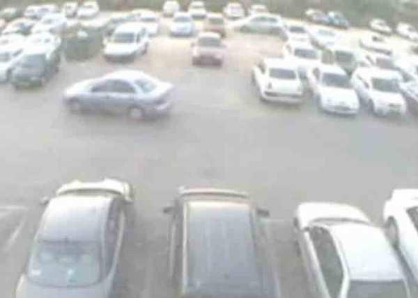 World's-Worst-Parking