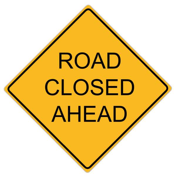 On Saturday, August 2 and Sunday, August 3, 2014 the westbound outside lane of the I-10 Mississippi River Bridge will be closed between the hours of 6 a.m. to 1 p.m. for a routine bridge inspection. Local reports caution to lookout for DOTD employees and their equipment on the bridge