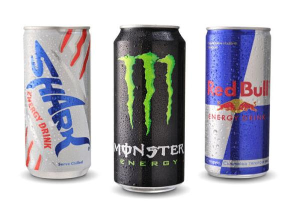 The Dangers of Energy Drinks and Diabetes