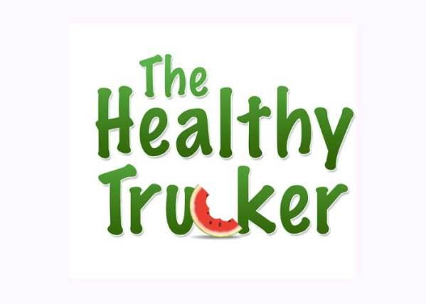 Healthy Trucker_Logo