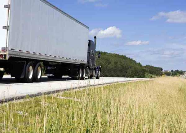 Technology-Trends-In-The-Trucking-Industry