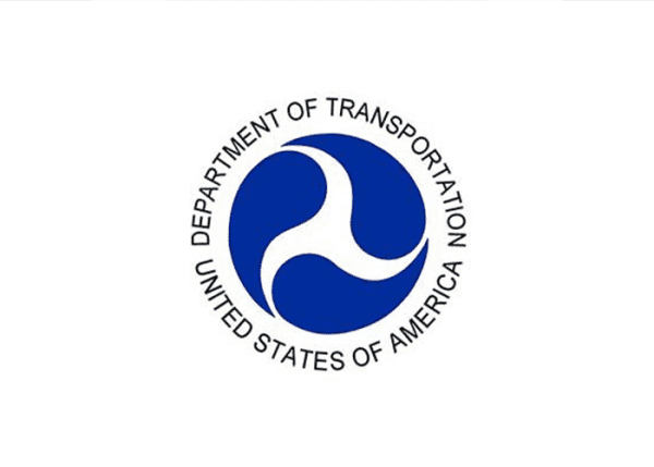 FMCSA: Thousands Of Drivers Have 30 Days To Obtain New Medical Certification
