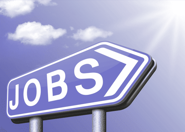 JB Hunt Adds Jobs
