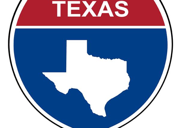 Explosive Device Discovered Under Texas Bridge
