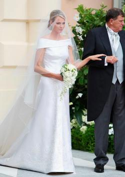 Small Of Royal Wedding Dress