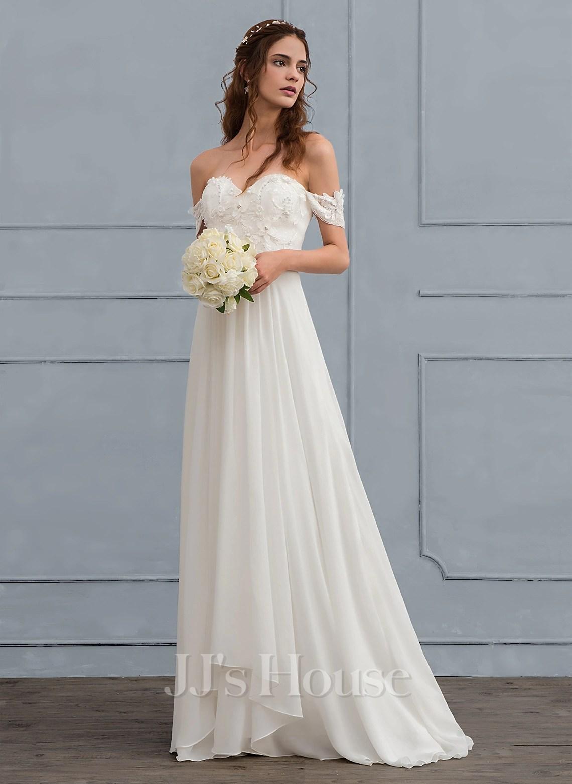 Fullsize Of Beach Wedding Dresses