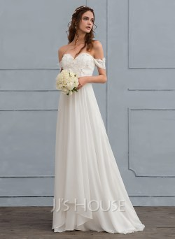 Small Of Beach Wedding Dresses