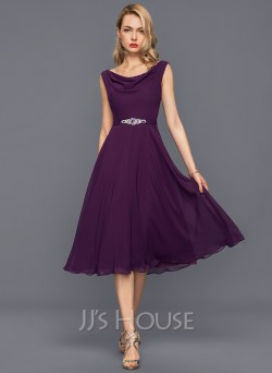 Small Of Cheap Cocktail Dresses