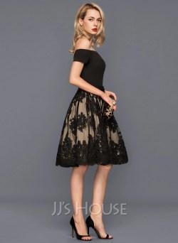 Mesmerizing Tulle Lace Loadingzoom Tulle Lace Cocktail Lace Cocktail Dresses 2016 Lace Cocktail Dresses Online Australia