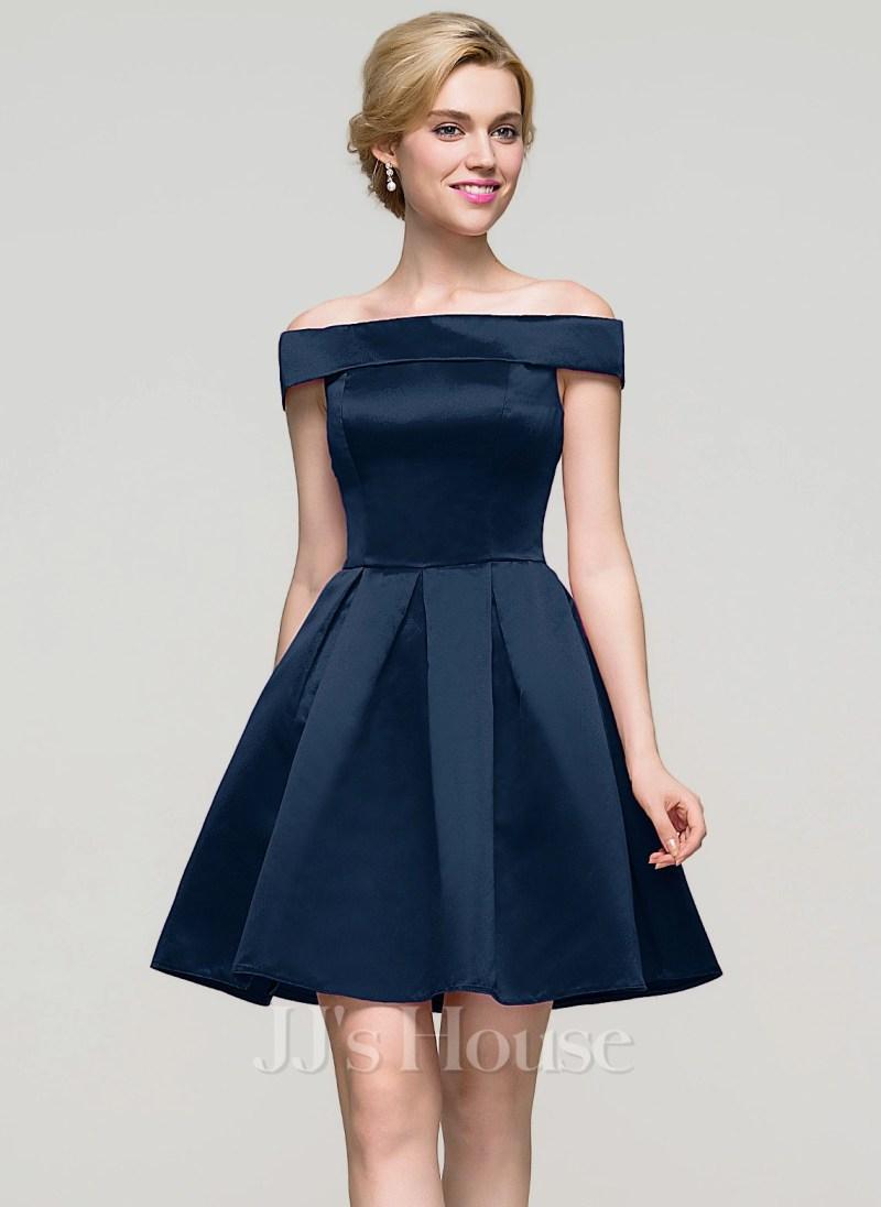 Large Of Off The Shoulder Dresses