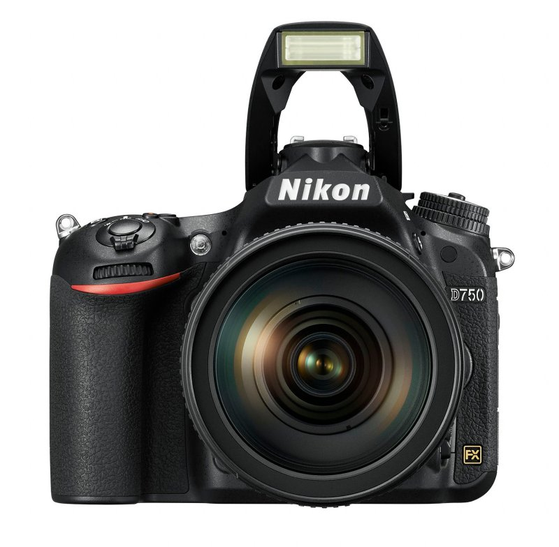 Large Of Nikon D500 Vs D750
