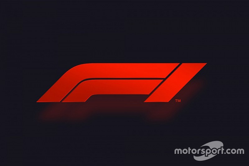 New logo criticism a good sign for F1   Bratches