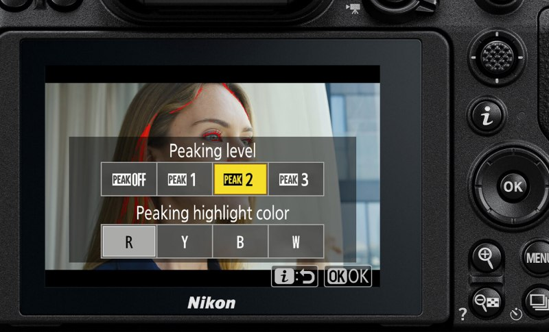 Large Of Nikon Transfer 2