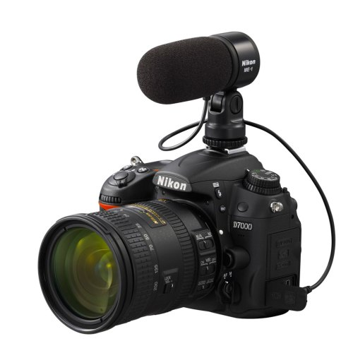 Medium Crop Of Nikon Coolpix L840 Manual