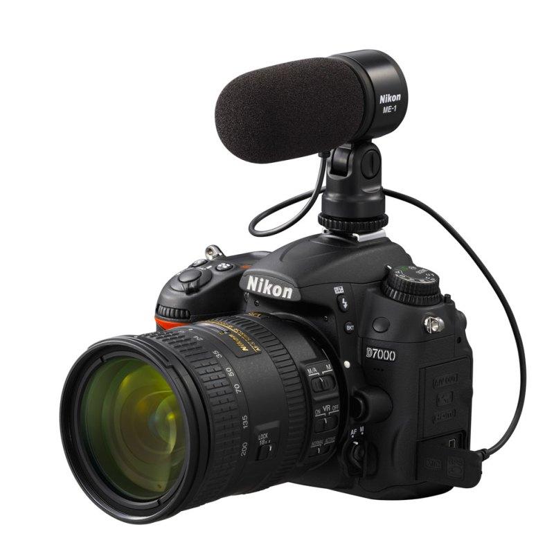 Large Of Nikon Coolpix L840 Manual