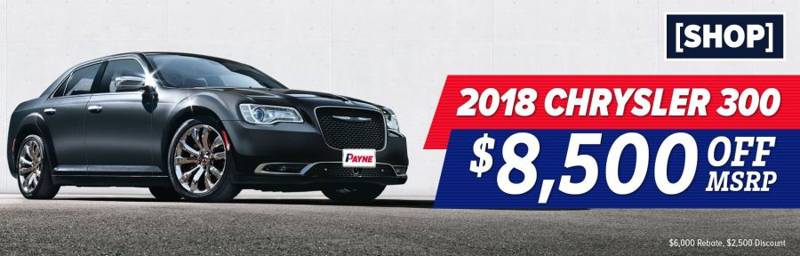 Car Dealership in Weslaco  TX   Ed Payne Motors Chrysler