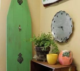 Ironing Board Furniture Ironing Board Furniture C Dumba Co