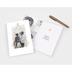 Fun What To Write Write Card Ideas Short Heartfelt Ideas A Card Bonusprint Card Ideas To Draw Card Ideas Ks2 ideas Christmas Card Ideas