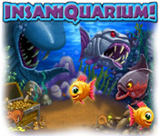 Download image Fish Tank Aquarium Game PC, Android, iPhone and iPad