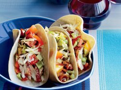 Enticing Memorial Day Tacos Recipe Leo Oliver Kremer Miguel California Ken Grill Prices California Ken Grill Locations Foods To Grill