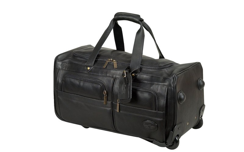 Large Of Rolling Duffle Bag