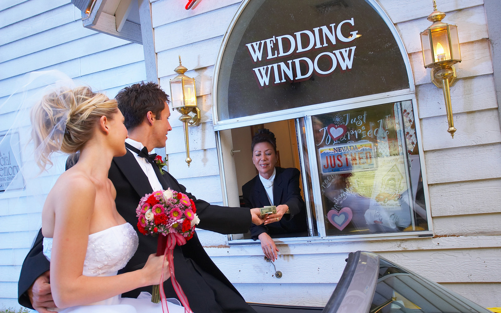 how to get married in las vegas wedding chapel las vegas