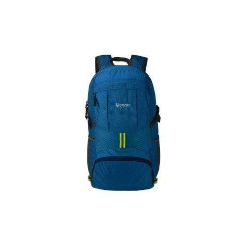 Medium Crop Of Water Resistant Backpack