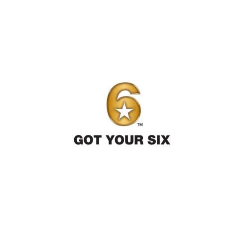 Medium Crop Of I Got Your Six