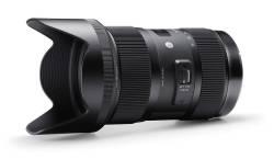 Small Of Canon Full Frame Lenses