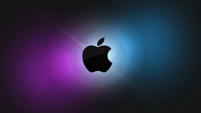 Apple Acquisitions: Here's The Company Apple Should Acquire