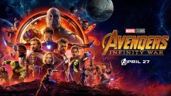 Small Of Infinity War Putlocker