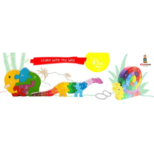Medium Crop Of Puzzles For Toddlers