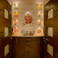 Pooja Cabinets the Tall the Small the Wide Huzzpa Stories
