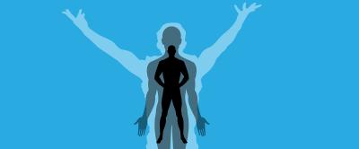 The Trichotomy of Human Ontology – Joshua Hehe – Medium