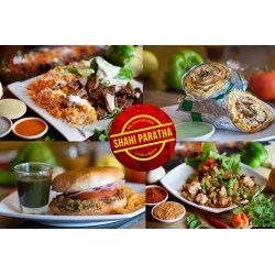 Small Crop Of Restaurants That Deliver Near Me