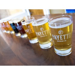 Small Crop Of Highest Abv Beer