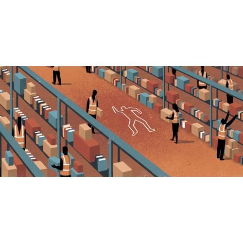 Medium Crop Of Amazon Labor Day Sale