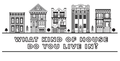 A Guide to San Francisco Architecture – The Bold Italic